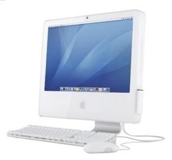 ¿Ha llegado el momento? La nueva generación de iMacs, el 7 de Agosto (según ThinkSecret)