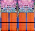 El nuevo Mac Pro usa una versión del Intel Xeon exclusiva para Apple