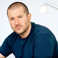 La Cambridge Union Society otorga a Jony Ive la beca honoraria de Stephen Hawking