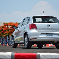 Foto 3 de 11 de la galería volkswagen-polo-sportline-toma-de-contacto en Motorpasión México