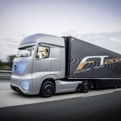 Foto 11 de 11 de la galería future-truck-2025 en Xataka