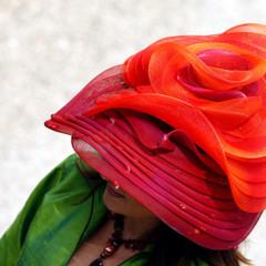 Foto 5 de 20 de la galería ascot-2008-imagenes-de-sombreros-tocados-y-pamelas en Trendencias