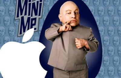 Arrestan a un proveedor de Apple por el uso de información privilegiada de futuros modelos de iPhone y iPad