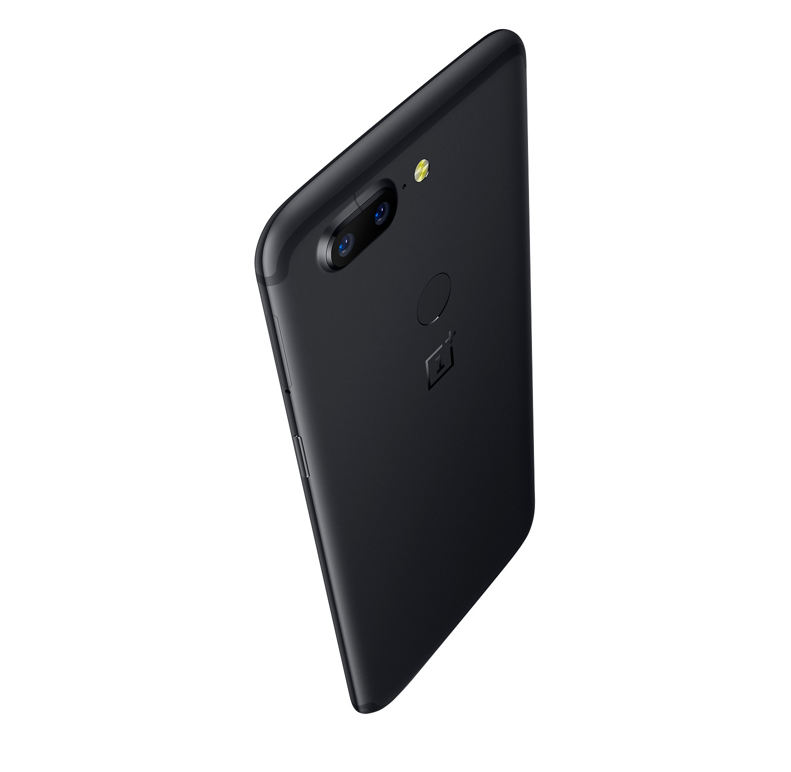 Foto de OnePlus 5T, imágenes oficiales (1/11)