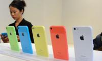 Apple reduce el periodo de devolución de iPhones a la mitad: 14 días