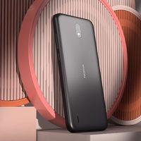 El Nokia 1.3 llega a España: precio y disponibilidad oficiales