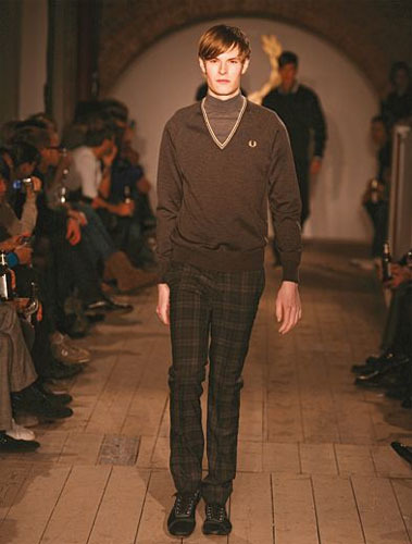 fred_perry_autumn_winter_2008_2009_man2