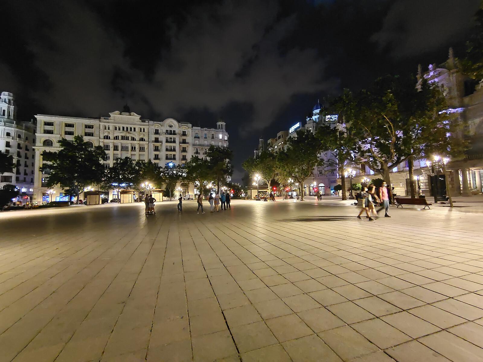Foto de Vivo X60 5G, galería de fotografías (8/38)