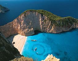 En qué mes visitar las islas más bellas del mundo