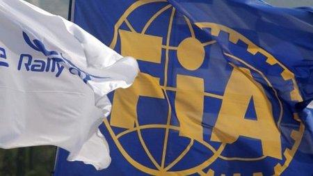 Michele Mouton, nueva directiva del WRC