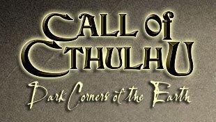 Primeros 15 minutos de Call of Cthulhu: Dark Corners of the Earth