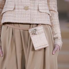 Foto 22 de 61 de la galería chanel-haute-couture-ss-2016 en Trendencias