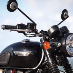 Foto 30 de 70 de la galería triumph-bonneville-t120-y-t120-black-1 en Motorpasion Moto