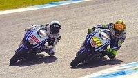MotoGP Portugal 2010: Lo mejor y lo peor de la carrera en Estoril