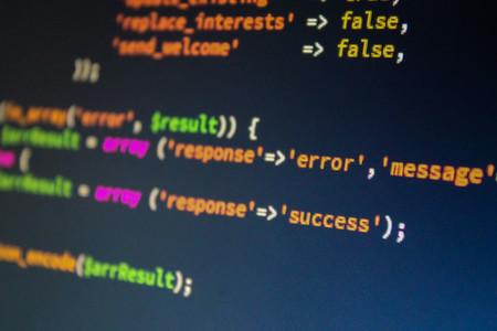 Implantar nuevas aplicaciones en las empresas, ¿cómo hacer que los empleados las acepten?