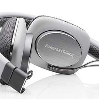 Apple podría apostar por auriculares over ear para conquistar a los amantes del audio de más alta calidad