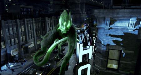 Hellboy 2 1