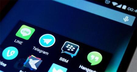 El Gobierno de Reino Unido quiere prohibir las comunicaciones cifradas en 2016