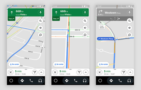 Google Maps empieza a señalar dónde están los semáforos: un paso más cerca para tener información en tiempo real de cada calle