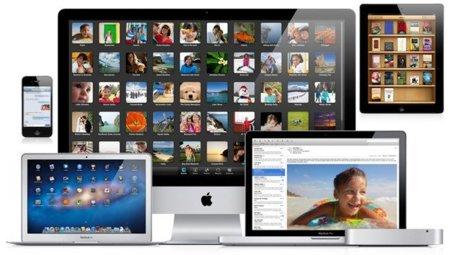 Apple puede renovar profundamente todos sus productos el año que viene