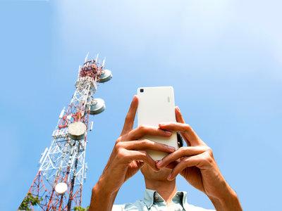 Portabilidad celular en México: Telefónica el principal perdedor, Telcel y AT&T continúan ganando