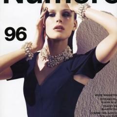 Foto 12 de 18 de la galería edita-vilkeviciute-un-nombre-exotico-para-una-belleza-clasica en Trendencias