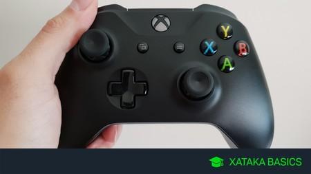 12 servicios de suscripción para obtener juegos en consola y PC