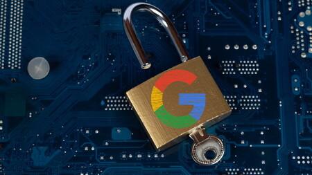 Google ha despedido a 80 empleados en tres años por hacer 'uso indebido' de datos de clientes y usuarios, según Motherboard