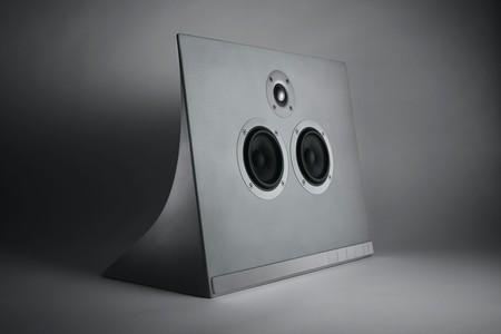 Ma770 Speaker Anglenogrill 1