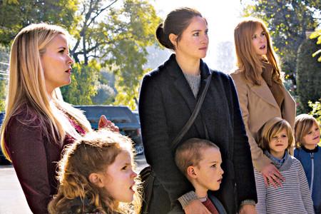 ¿Bendito o maldito cole?: hablamos con cinco madres que nos cuentan su opinión