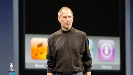 Steve Jobs se posiciona en contra del formato de vídeo WebM