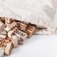 bloques-de-lego-en-madera