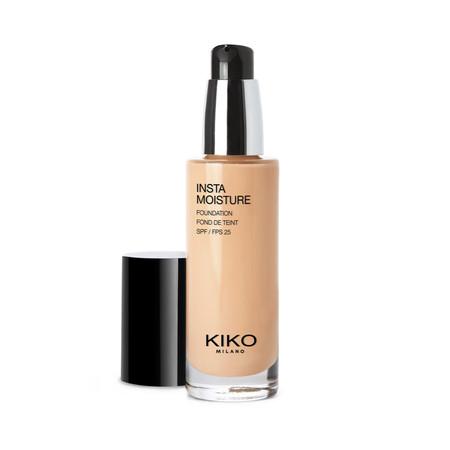 Kiko Base Maquillaje