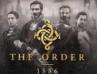 The Order 1886 se deja ver de nuevo en su tráiler de lanzamiento