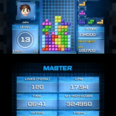 Foto 4 de 8 de la galería imagenes-tetris-ultimate-3ds-1 en Vida Extra