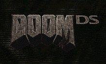 Doom DS, nuevo proyecto de software casero