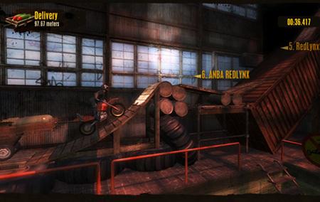 'Trials HD' recibirá su primer DLC