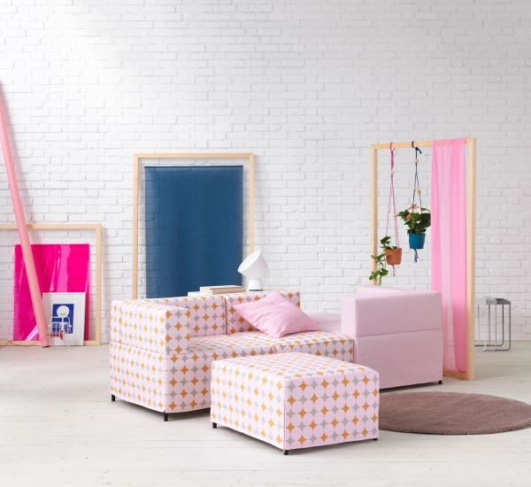 Ikea Novedades Febrero 2018 Ph148174 Sofa Modular Kungshamn Lowres