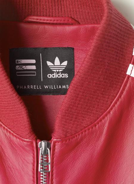 adidas-chaqueta-pharrell.jpg