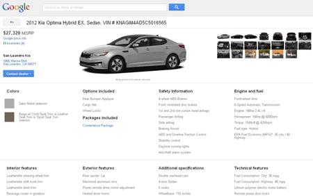 Google Cars 02