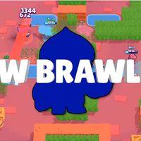 Brawl Stars se revoluciona gracias a Gene, su nuevo brawler, y su primer parche tras el lanzamiento global