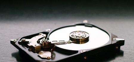Cómo formatear una unidad de disco duro con Windows