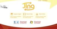Jing proyect, capturando imágenes y screencast de una forma fácil