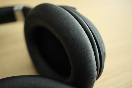 Energy Headphones Bt Travel 7 Anc 10