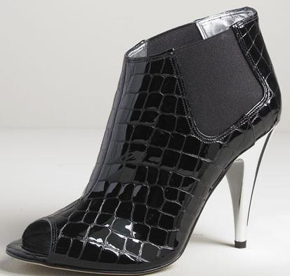 Zapatos de Michael Kors
