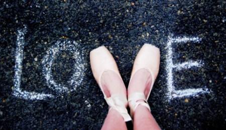 Los zapatos de tendencia imprescindibles para el día a día de una fashionista