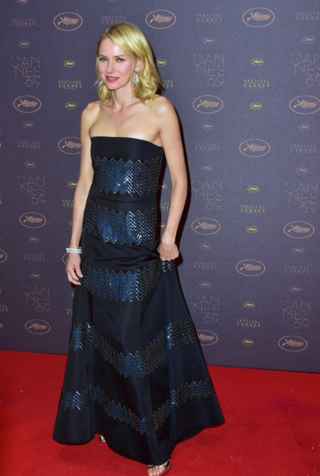 Cena Apertura Cannes Festival Mayo 2016 5