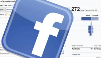 Facebook busca más precisión en sus insights e incluye a las plataformas móviles