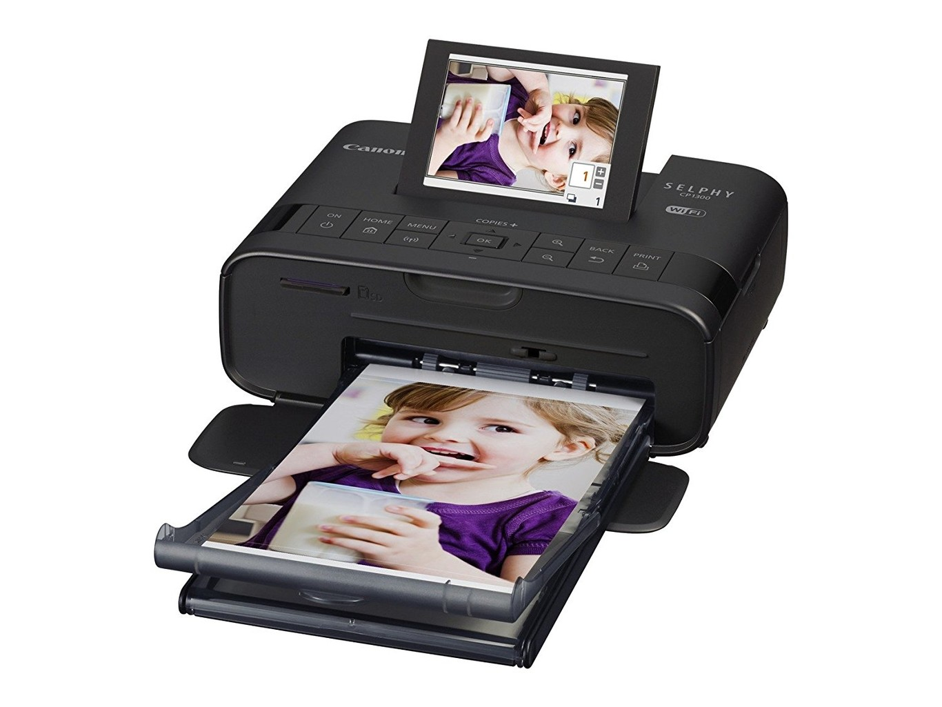 23 Best Printers (2020): Buying Guide With Tips 23