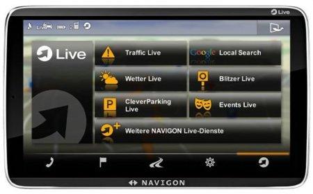 navigon_92_premium_live.jpg